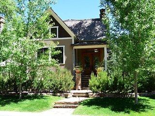 330 W. Bleeker St. - Aspen vacation rentals