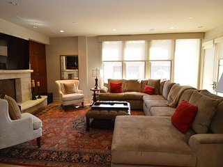Obermeyer Place Unit 102 Park - Aspen vacation rentals