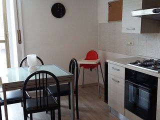 NAPOLI CENTRALE - Naples vacation rentals