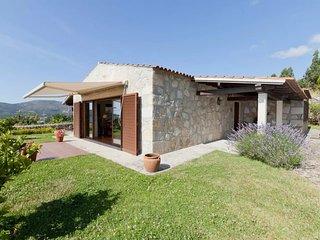 Property located at Vila Praia de Ancora - Vila Praia de Ancora vacation rentals