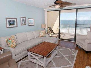 Summer House 503A - Orange Beach vacation rentals