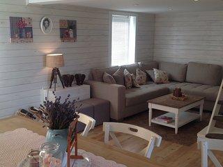Holiday house , 7 guests,  between Ypres &  Poperinge. Sauna & Hottub - Poperinge vacation rentals