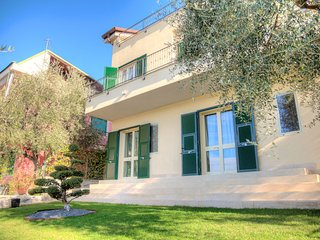 Nice 1 bedroom House in Cervo - Cervo vacation rentals