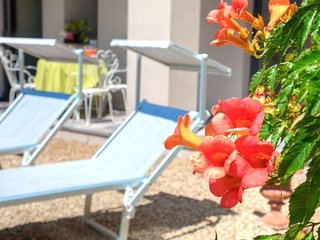 Wonderful 1 bedroom House in Diano Castello - Diano Castello vacation rentals