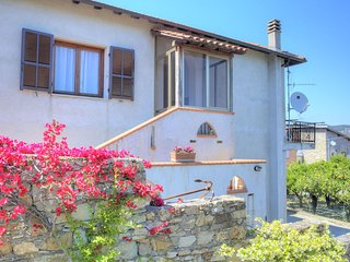 Nice 3 bedroom House in Andora - Andora vacation rentals