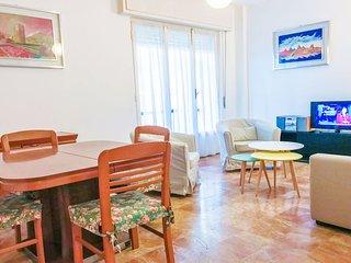 Levanto - 23001 - Levanto vacation rentals