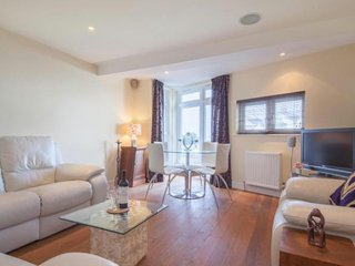 Perfect 3 bedroom House in Whitstable - Whitstable vacation rentals