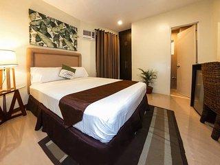 Verovino Suites- Cozy and Chic - Mandaue vacation rentals
