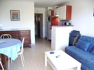 Studio à 100 m de la plage - ELVEN - Saint Gildas de Rhuys vacation rentals