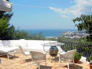 568 Villa in Dependance in Santa maria di Leuca - Castrignano del Capo vacation rentals