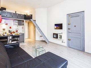 Les couleurs de Peyson - Premiere conciergeire - Montpellier vacation rentals