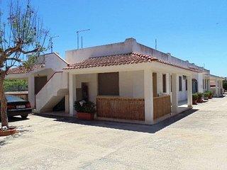Residence Laguna Blue a 200 Metri dalla spiaggia dorata di S.Lorenzo - Marzamemi vacation rentals