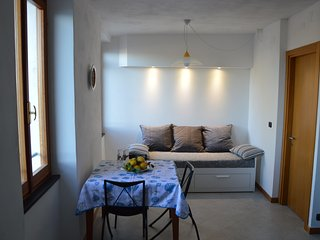 Comfortable 1 bedroom Apartment in Manarola - Manarola vacation rentals
