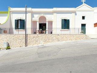 495 Sea View House in Novaglie Leuca - Marina di Novaglie vacation rentals