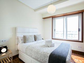 PAKEA apartment - PEOPLE RENTALS - San Sebastian - Donostia vacation rentals