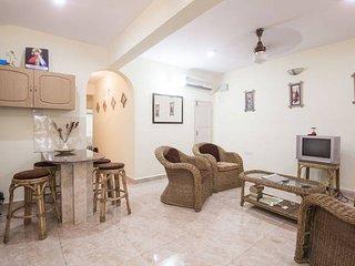 Maison Encore Holiday Homes ,Colva, Goa - Colva vacation rentals