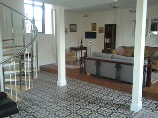 Nice Converted chapel with Internet Access and Wireless Internet - Highworth vacation rentals