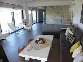 Villa Kyra - Kalyves vacation rentals