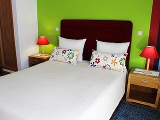 Pátio Vitória Apartament T1 up to 6people - Vila Nova de Milfontes vacation rentals