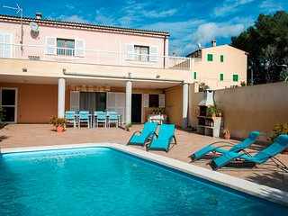 039 Muro excelent Town house in Mallorca - Muro vacation rentals