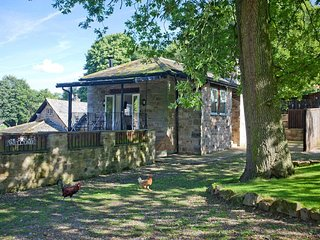 Grooms Cottage, Crook O' Lune, Nr Caton, Lancaster - Lancaster vacation rentals
