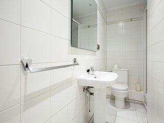 EASO apartment - PEOPLE RENTALS - San Sebastian - Donostia vacation rentals