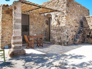 469 Characteristic House in Salve Pescoluse - Salve vacation rentals