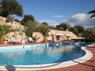 Nice Condo with Deck and Internet Access - Telti vacation rentals