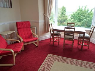 Heywood Lodge Holiday Apartments - Torquay vacation rentals