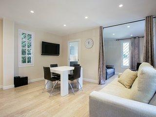 BIDEBI apartment - PEOPLE RENTALS - San Sebastian - Donostia vacation rentals