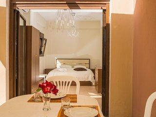 3 bedroom House with Internet Access in Nikiti - Nikiti vacation rentals