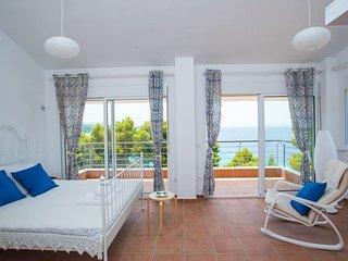 Perfect 2 bedroom House in Neos Marmaras - Neos Marmaras vacation rentals