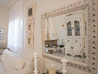 Bouganvillia Homes & Villas - Neakitos - Nikiti vacation rentals