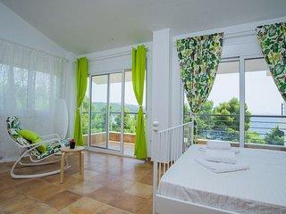 Perfect 3 bedroom House in Neos Marmaras - Neos Marmaras vacation rentals