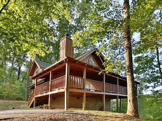 Endless Love - Sevierville vacation rentals