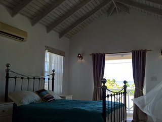 Home away from home in Barbados - Saint Martins vacation rentals
