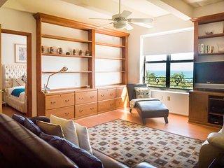 Vacation Rental - Miami Beach vacation rentals
