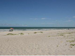 Beach Condo Escape - Cocoa Beach vacation rentals