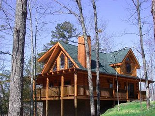 Starry Nights - Sevierville vacation rentals