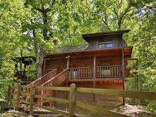 Windsong - Sevierville vacation rentals