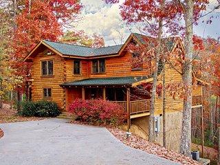 Southern Splendor - Sevierville vacation rentals