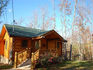 Simply Irresistible - Sevierville vacation rentals