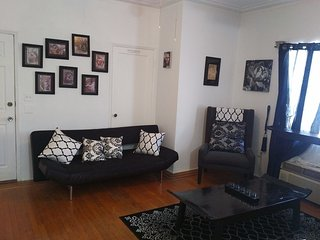 2 Bedroom 2 Bathroom apartment in the Heart of South Beach 1/2 bl from Lincoln - Miami Beach vacation rentals