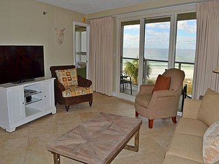 20% off! Beach/Gulf front-local shops, dining, & fun for all ages! - Miramar Beach vacation rentals