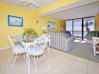Perfect North Myrtle Beach Apartment rental with Internet Access - North Myrtle Beach vacation rentals