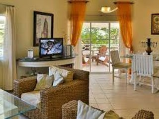 Crown Suite at Lifestyle Holidays vacation Resort - Imbert vacation rentals