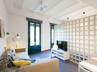 Balcons de Barcelona H5ANE13 - Barcelona vacation rentals