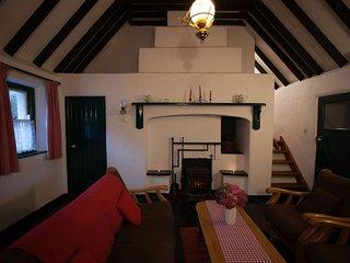 Cottage 409 - Renvyle - 409 - Renvyle - Renvyle vacation rentals