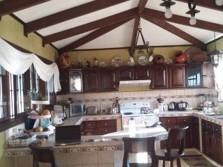 Room for rent, Concepcion de San Rafael de Heredia, gorgeous view - San Rafael vacation rentals