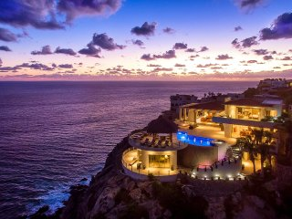 Penasco, Sleeps 14 - Cabo San Lucas vacation rentals